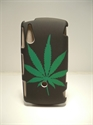 Picture of Sony Ericsson Xperia Play-Zi1 Leaf Case