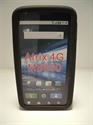 Picture for category Motorola- Atrix 4G/ MB860