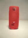 Picture of Nokia 2690 Pink Gel Case