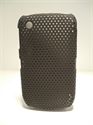 Picture of Blackberry 8520/9300 Black Sports Case