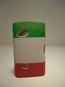 Picture of Sony Ericsson X10 Mini Irish Flag Case