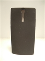 Picture of Sony Ericsson Xperia Arc HD Black Silicon case