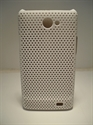 Picture of Samsung i9103/Galaxy Z White Sports Case