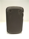 Picture of Blackberry Bold/9900/9930 Black Sports case