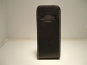 Picture of Nokia 6700s Slide Black Leather Case