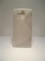 Picture of Xperia U, St25i Clear Silicone Gel Case