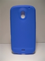 Picture of Nexus Prime, Nexus 3,i9250 Blue Silicone Case