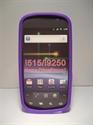 Picture for category Nexus Prime, Nexus 3, i515, i9250