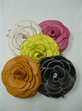 Picture for category Flower Purses 160mm