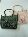 Picture for category Bags & Handbags
