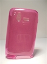 Picture of Xperia Active, ST17i Pink Silicone Case