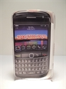 Picture for category Blackberry Bold 9700,9780,9020