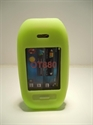 Picture of Alcatel OT880 Lime Silicone Case