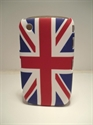 Picture of Blackberry 8520/9300 Curve Union Jack Case