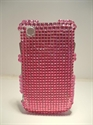 Picture of Blackberry 8520/9300 Pink Diamond Case