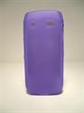 Picture of Blackberry 9100/9105 Purple Gel Case