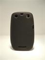 Picture of Blackberry 9360 Black Gel Case