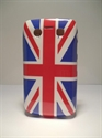 Picture of Blackberry 9700 Union Jack Cover