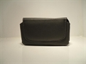 Picture of Blackberry Bold 9000 Black Body Pouch