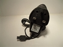 Picture of Blackberry Mains Charger