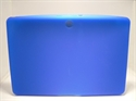 Picture of Blackberry Playbook Blue Gel Case
