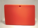 Picture of Blackberry Playbook Peach Gel Case