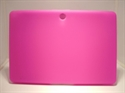 Picture of Blackberry Playbook Pink Gel Case
