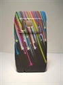 Picture of Nokia N8 Fireworks Gel Case