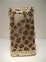 Picture of Nokia N8 Animal Print Diamond Case