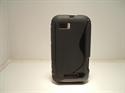 Picture of Defy Mini, XT320 Black Gel Case