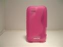 Picture of Defy Mini, XT320 Pink Gel Case