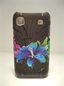 Picture of Galaxy S i9000 Lily Case