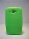 Picture of HTC Cha Cha Green Gel Case