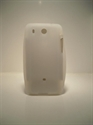Picture of HTC G3 Hero White Gel Case
