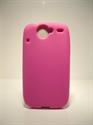 Picture of HTC G5/Nexus Pink Gel Case