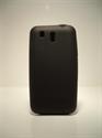 Picture of HTC G6/Legend Black Gel Case