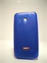Picture of HTC G6/Legend Blue Gel Case