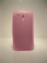Picture of HTC G6/Legend Pink Gel Case