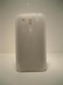 Picture of HTC G6/Legend White Gel Case