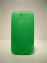 Picture of HTC G7 Green Gel Case