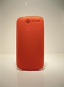 Picture of HTC G7 Orange Gel Case