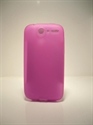 Picture of HTC G7 Pink Gel Case