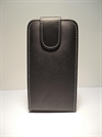 Picture of Nokia X1 Black Leather Case