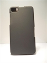Picture of Blackberry Z10 Black Gel Cover