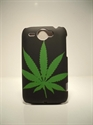 Picture of HTC G8 Leaf Hard Case