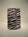 Picture of HTC G8 Zebra Hard Case