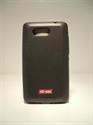 Picture of HTC HD Mini Black Gel Case
