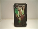 Picture of HTC Incredible S Jungle Girl Case