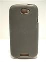 Picture of HTC One S Black Silicon Case