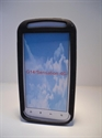 Picture of HTC Sensation 4G Black Gel case